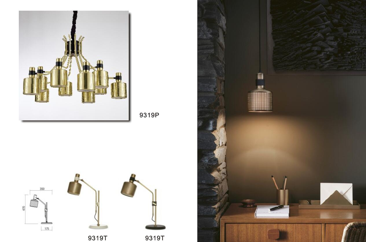 Creative Lighting Concepts. Creative Lighting Concepts. Chic ...